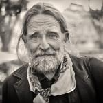 Stephen-Jenkinson-MTS-MSW-Founder-of-The-Orphan-Wisdom-School